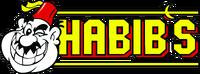 Habib's old