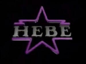 Hebe (1993)