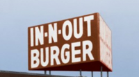 In-N-Out-BurgerSignLogo