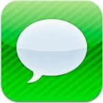 Ios messages icon-150x150