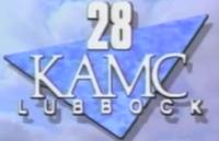 KAMC2889