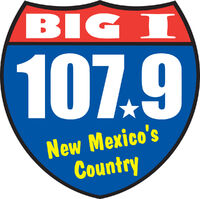 KBQI Big I 107.9