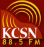 KCSN Northridge 2001