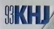 KHJ 1980