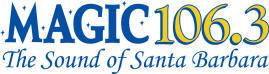 KMGQ Magic 106.3