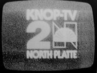 KNOP 2 1983