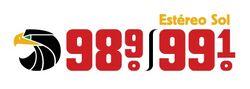 KSOL-KSQL Estereo Sol 98.9-99.1