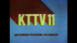 KTTV ID 1970