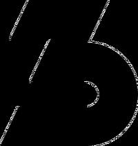 KVBC-KSNV - Logo(1986-2016)