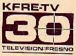 Kfre3071