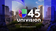 Kxln univision 45 id 2017
