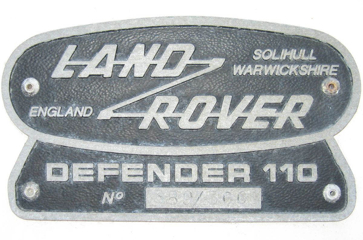 Land Rover Logopedia Fandom Powered By Wikia