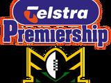 NRL Premiership