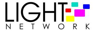 Light Network 2014 Logo