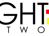 Light TV (Philippines)/Other
