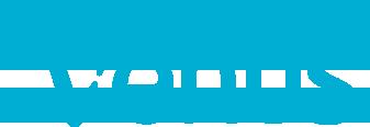Logo-vertical-standard