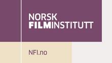 Logo.nfi