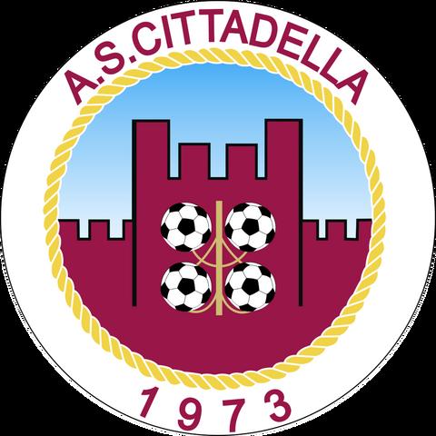 File:Logo AS Cittadella.png
