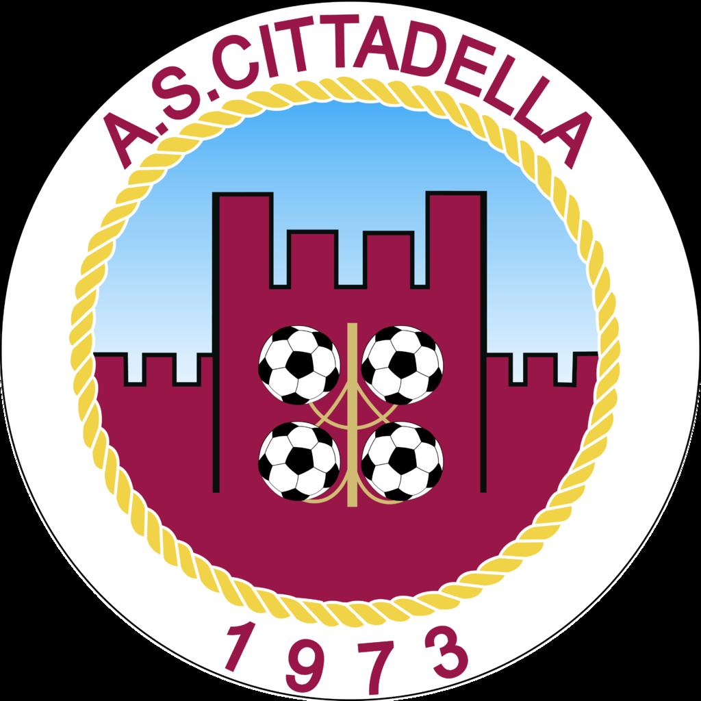 Cittadella Fc
