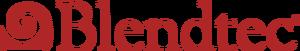 Logo RGB-01