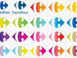 Carrefour/Other
