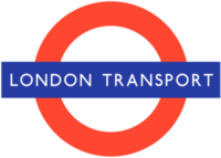LondonTransportoriginalroundel1950ssmall