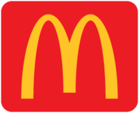 Maccas-cowboys-footer