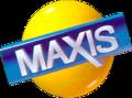 Maxis 1987