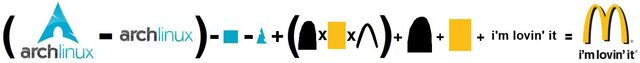File:McDonald's Logo Equation.jpg