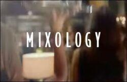 Mixology Intertitle