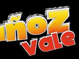 Muñoz vale x 2