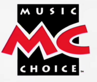 Music Choice 1995