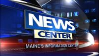 News Center Open 2012 WCSH