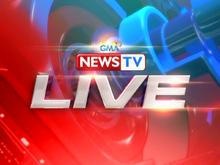 News TV Live Logo (2018)