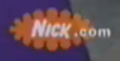 Nick.com cloud
