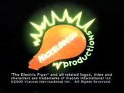 NickelodeonFrederator2000
