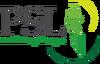Official logo of Pakistan Super League