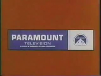 Paramounttelevision1974a 1
