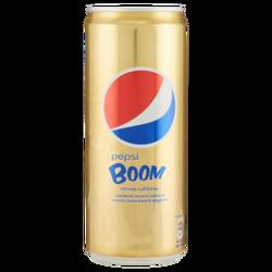 Pepsi-Boom.png 300x300