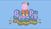 Pp10 years