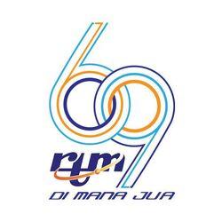 RTM 69 Tahun
