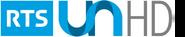 RTS Un HD (2015-2019)