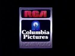 Rcacolumbia