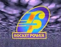 Rocketpower