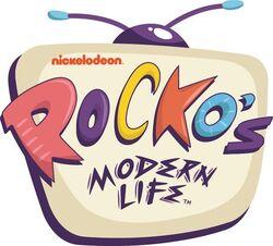 RockosModernLife rsz
