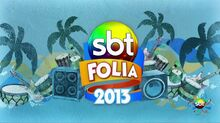 SBT Folia (2013)