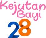 SCTV 28 Kejutan Bayi