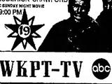 WKPT-TV