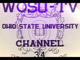 WOSU-TV