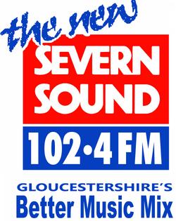 Severn Sound 1996